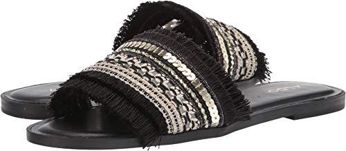 Price comparison product image ALDO Women's Castlerock Black Multi 41 B EU