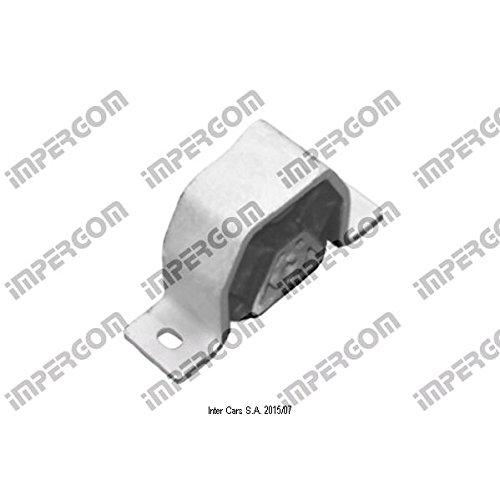 /Silber Ton 20 Sourcingmap a15122800ux1100/1,5/x 30/mm Edelstahl Federsplint Clip Pin Hardware/