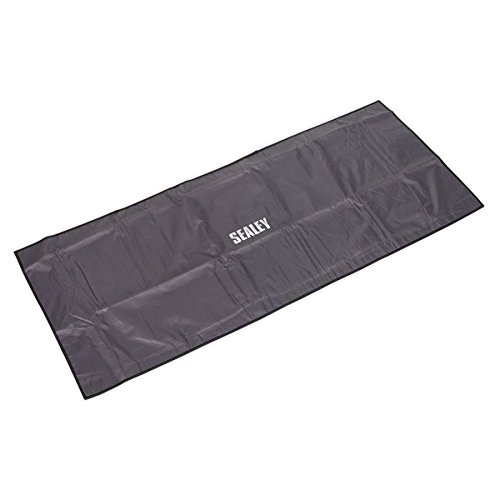 Sealey Wing/Grill Cover Non-Slip 1200x500mm ()