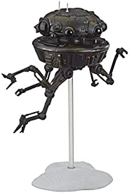 Figura Star Wars Droid 40TH Império Contra Ataca - E7656 - Hasbro