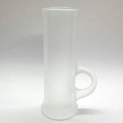 Cerve - Juego de 6 vasos Parma 5,5 cl: Amazon.es: Electrónica