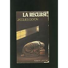 Recluse -la