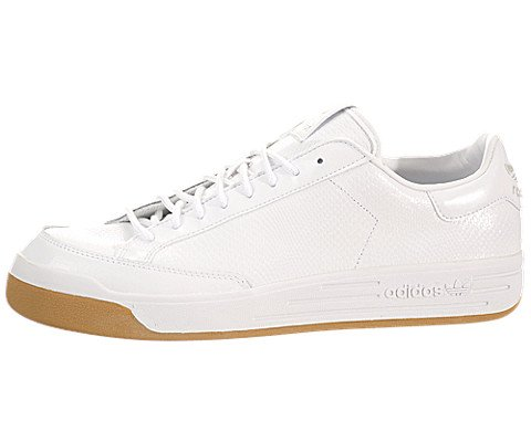 Adidas Men's Originals Rod Laver Tennis  - Rod Laver Tennis Shoes Shopping Results