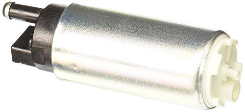 (Walbro GSS341 Fuel Pump)