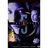 X Files - Stagione 05