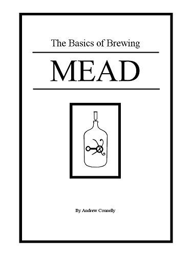 the-basics-of-brewing-mead