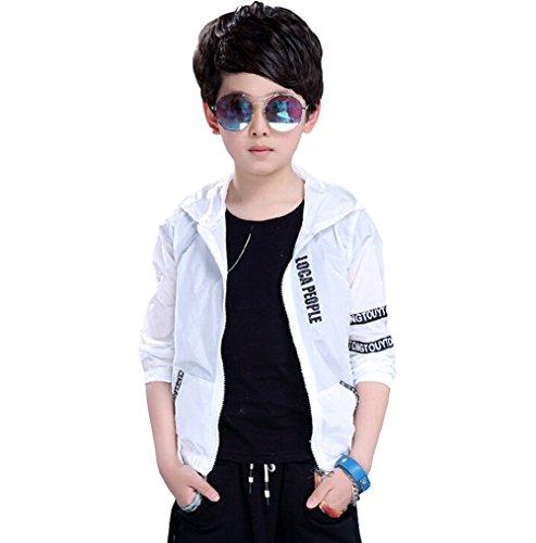 lifewheel-kids-summer-anti-uv-clothing-thin-coat-for-boys-8-16