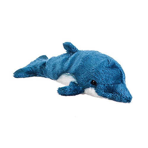 Dog African Safari Wild (B. Boutique Dolphin Wildlife Adventures 8 inch Stuffed Plush)