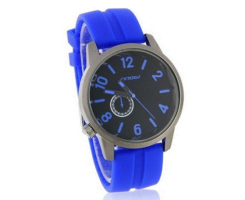 sinobo-round-dial-mens-analog-watch-with-silicone-strap-blue-by-ozone48