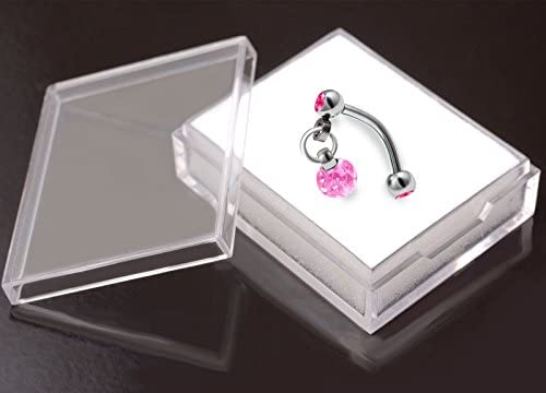 Yorkie Yorkshire Terrier Dog Bow Tie Bracelet Charm with Lobster Clasp