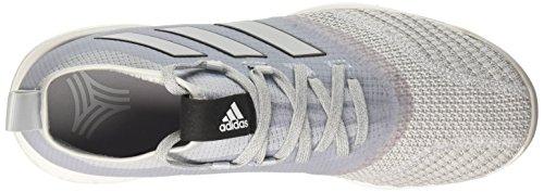 Adidas Grimed Varios Colores Tr De 17 1 Zapatillas Fútbol Ace Tango gritra Gritra Hombre 1qna1r