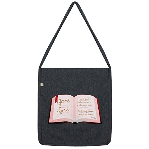 Jane Bag Eyre Twisted Summary Jane Twisted Envy Summary Tote Tote Envy Bag Black Funny Eyre Funny Yzq6ww