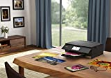 Canon TS8320 All In One Wireless Color Printer For