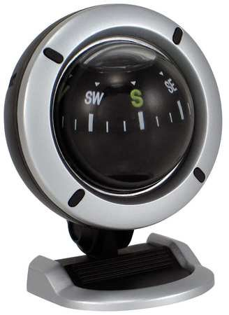 dash board compass - 6