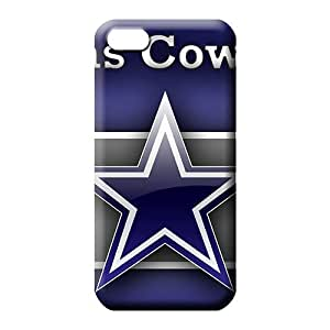 iPhone 6 plus 5.5 cases Protection For phone Cases phone cover skin dallas cowboys