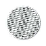 Poly-Planar MA-6500 5.25'' 2-Way Platinum Series 180W,