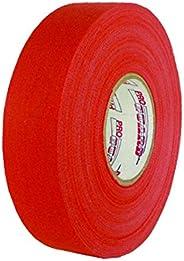 Proguard Cloth Elite Tape (36 Rolls)