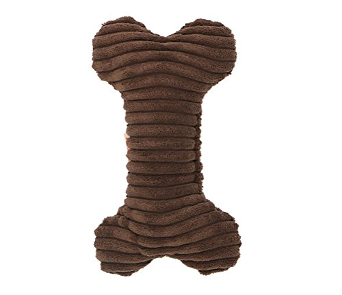 Shepher Durable Stuffed Squeaky Cleaning product image