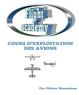 cours de technique avion cours de pilotage avion t 3 french edition ebook olivier. Black Bedroom Furniture Sets. Home Design Ideas