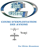 Cours de technique avion (Cours de pilotage avion t. 3)