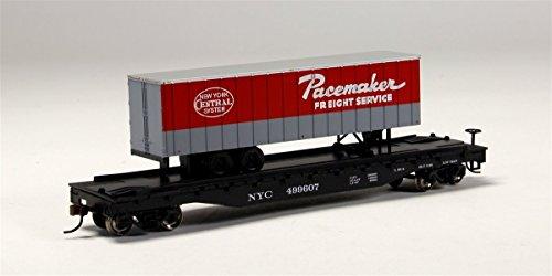 Bachmann Industries 52' 6