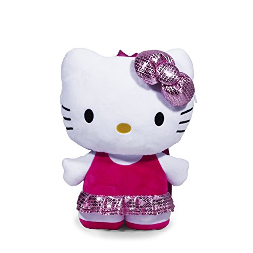 FAB Starpoint Hello Kitty Backpack