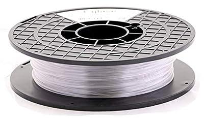 Taulman Clear T-Glase PET/PETG 3D Printing Filament 1.75mm