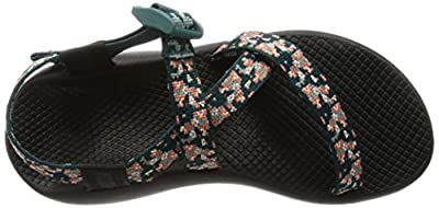 Chaco Women's Z1 Classic Athletic Sandal