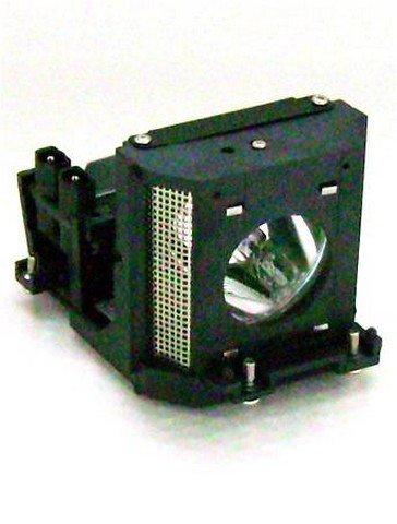Sharpプロジェクタdt200アセンブリで高品質オリジナル電球の内側   B00C74VBO6