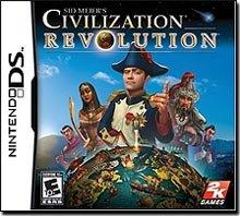 Civilization Revolution 2