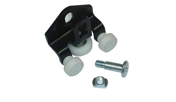 Slider Right Door Roller MERCEDES SPRINTER DODGE 2500//3500 VW LT 2007 BG73023