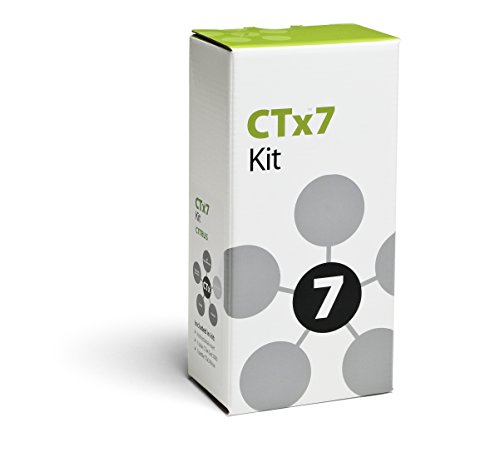 Buy ctx4 gel 1100