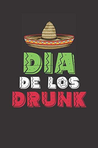 Dia de los Drunk: Funny Mexican gag