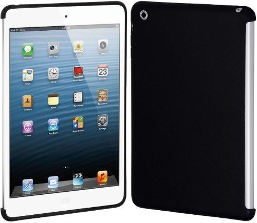Cimo Companion Case Flexible Slim Fit TPU Cover for iPad Air