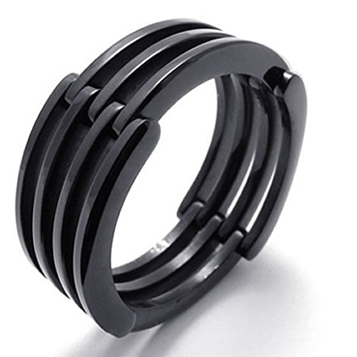 stainless-steel-rings-mens-wedding-bands-width-10mm-black-size-10-epinki