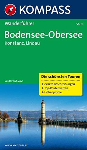 bodensee-obersee-konstanz-lindau
