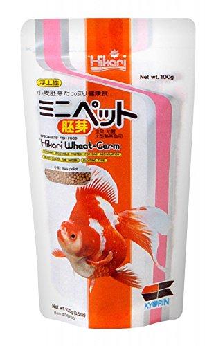hikari-wheat-germ-cold-weather-diet-mini-pellet-7-oz