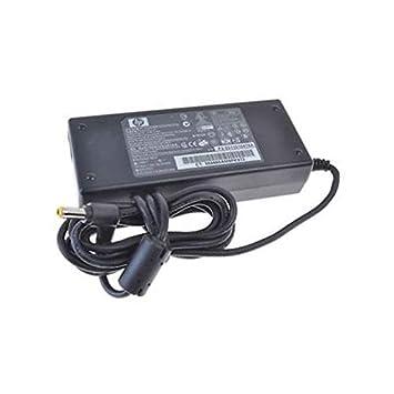 HP Cargador PPP012HA 324815 - 001 325112 - 001 hp-ol093b132 ...
