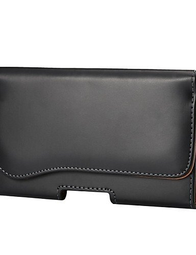 GXS Handy-Tasche ( Schwarz , 10 L) Multifunktions Legere Sport