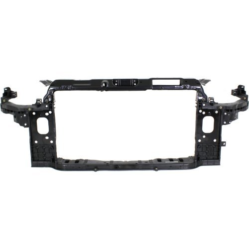 - Radiator Support for HYUNDAI ELANTRA 2011-2014 Assembly Sedan Korea Built To 11-1-2013