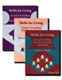 Skills for Living Set of Three Volumes 9780878224326