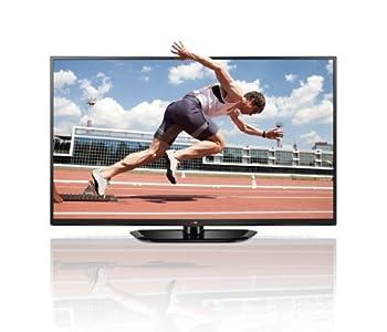 Guter 50 Zoll Fernseher - LG 50PH6608