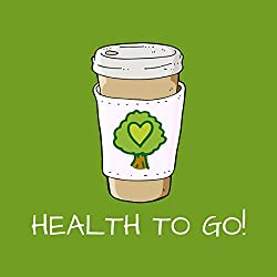 Health To Go! Mental Training for Health