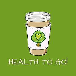 Health To Go! Mentaltraining Gesundheit