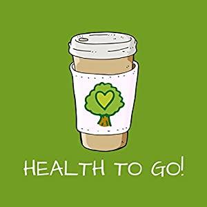 Health To Go! Mental Training for Health Audiobook