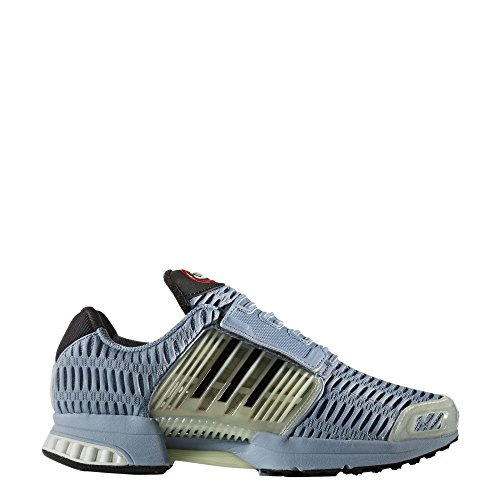Tactile Clima Blue Cmf Black Cool core Green Originals Adidas 1 linen waqxHXnB5T