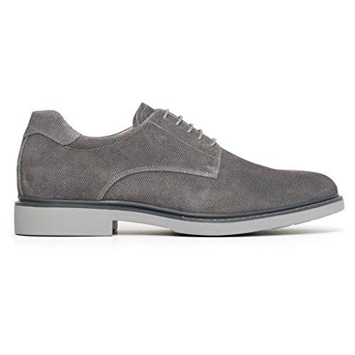 Größe Sneaker Grau Nero Herren Grau EU 40 Niedrige Giardini wZYqPxHq4R