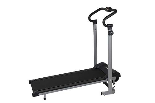Best Treadmill Under 200