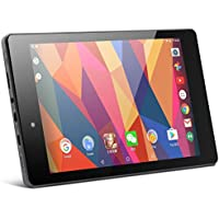 Pipo N8 Tablet PC 2GB+16GB 8.0 inch Android 7.0 MTK8163A, Cortex A53, Quad Core 1.5GHz, Support Micro SD & WiFi & Micro HDMI & Bluetooth