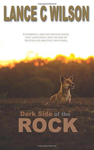 Dark side of the Rock PDF